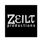ZEILT productions