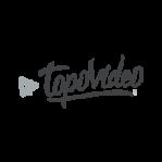 Topo Video