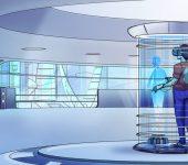 Chirurgie Virtuelle