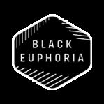 Black Euphoria
