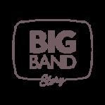 Big Band Story