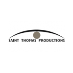 Saint-Thomas Productions