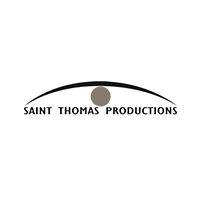 Saint-Thomas Productions